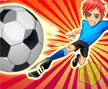 Jogo Online: Soccer Sensation