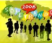Jogo Online: Soletrando 2008