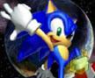 Jogo Online: Sonic Earth