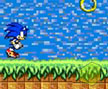 Jogo Online: Sonic Jumper