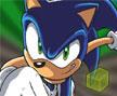 Jogo Online: Sonic Speed Spotter