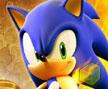 Jogo Online: Sonic Xtreme