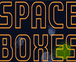 Jogo Online: Space Boxes