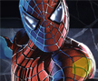 Jogo Online: Spider-Man 3 Memory Match