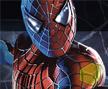 Jogo Online: Spider-Man 3 Memory Match