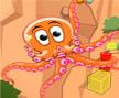 Jogo Online: Squidy 2