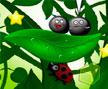 Jogo Online: Sticky Blobs