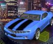 Jogo Online: Street Challenger