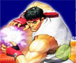 Jogo Online: Street Fighter II - Champion