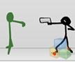 Jogo Online: Stretchy Man