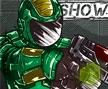 Jogo Online: Submarine Showdown