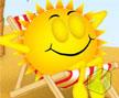 Jogo Online: Sundrops
