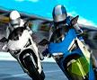 Jogo Online: Super Bikes Track Stars