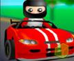 Jogo Online: Super Kart 3D