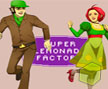 Jogo Online: Super Lemonade Factory