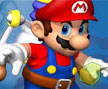 Jogo Online: Super Mario Ice Tower
