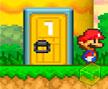 Jogo Online: Super Mario Star Scramble 3