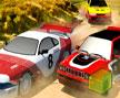 Jogo Online: Super Rally Challenge