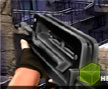 Jogo Online: Super Sniper