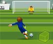 Jogo Online: Super Soccer Star