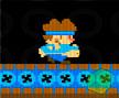 Jogo Online: Super Treadmill