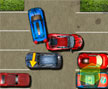 Jogo Online: Supercar Parking 3