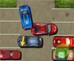 Jogo Online: Supercar Parking 3