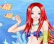 Jogo Online: Sweet Mermaid