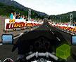 Jogo Online: TT Racer