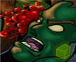 Jogo Online: Tequila Zombies 2