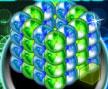 Jogo Online: Tetris Cuboid 3D