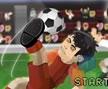 Jogo Online: The Champions 07