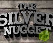 Jogo Online: The Silver Nugget