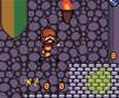 Jogo Online: Thief Escape