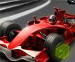 Jogo Online: Tiny F1