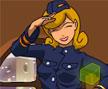 Jogo Online: Toy Shop
