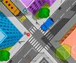 Jogo Online: Traffic Hazard