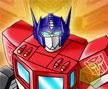 Jogo Online: Transformers Prestige