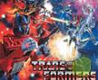 Jogo Online: Transformers