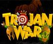 Jogo Online: Trojan War