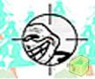 Jogo Online: Trool - Face Sniper 2
