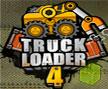 Jogo Online: Truck Loader 4