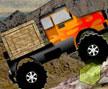 Jogo Online: Truck Mania