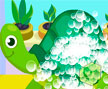 Jogo Online: Turtle Care