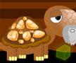 Jogo Online: Turtles Harvest