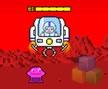 Jogo Online: Ufo Rescue