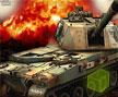 Jogo Online: Ultimate Cannon Strike 2