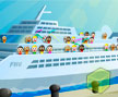 Jogo Online: Ultimate Cruise