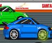 Jogo Online: Ultimate Street Car Racer