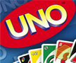 Jogo Online: Uno - Cartas